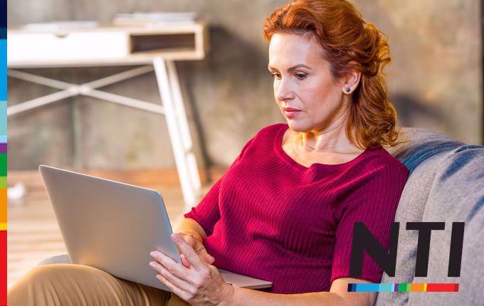 Afbeelding van NTI cursus Microsoft Office