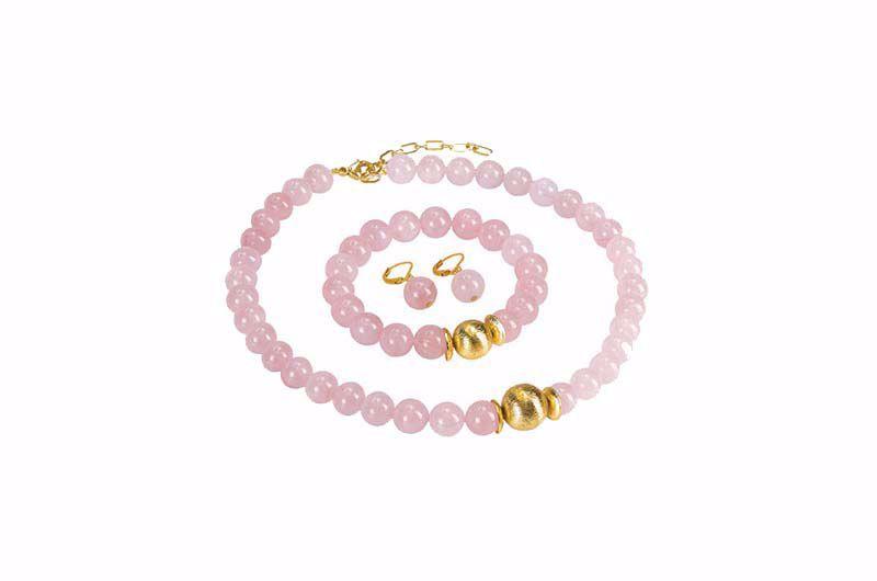 Product afbeelding: Rozentuin Juwelen