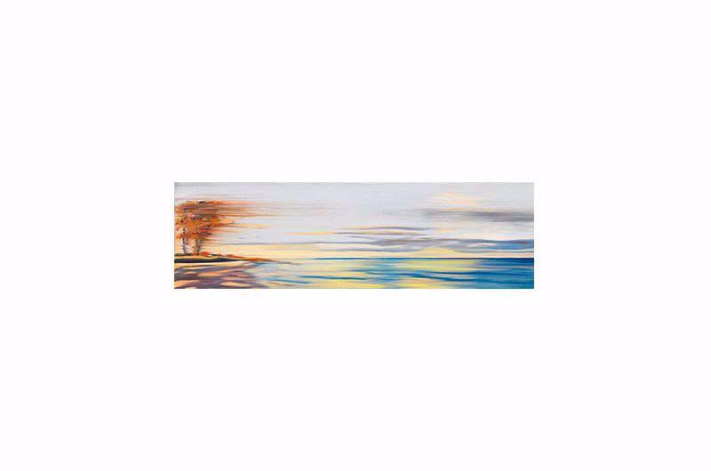 Product afbeelding: Oostzeewind