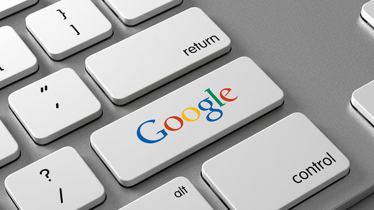 Product afbeelding: Online cursus | Google expert