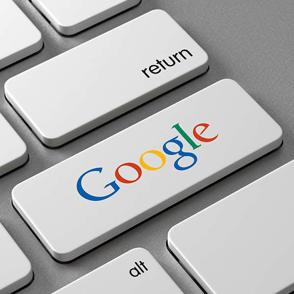 Product afbeelding: Online cursus   Google expert