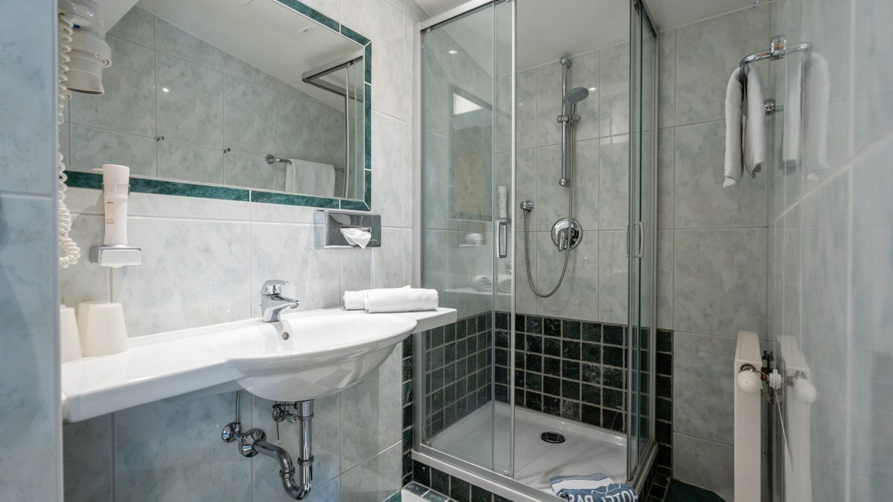 Product afbeelding: All-inclusive in 4*-hotel Mittersill