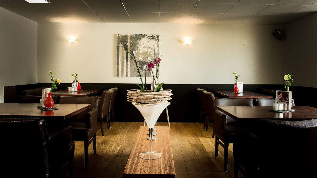 Product afbeelding: Zuid-Limburg incl. diner