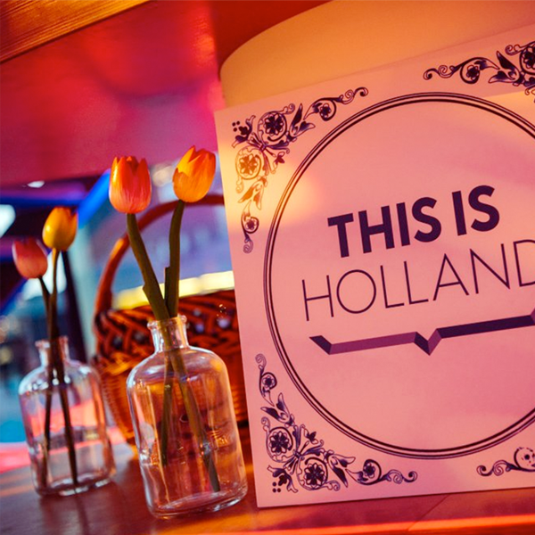 Product afbeelding: THIS IS HOLLAND