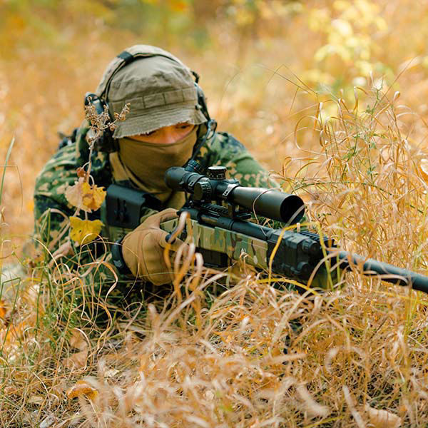 Product afbeelding: Airsoft