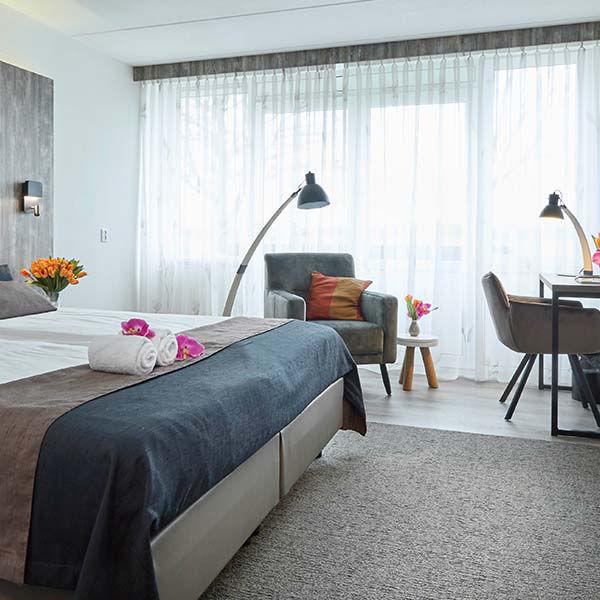 Product afbeelding: Hotel Eeserhof