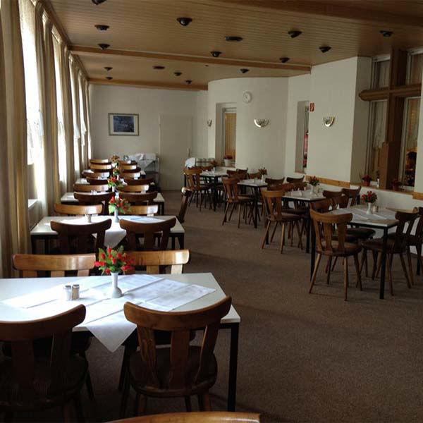 Product afbeelding: Hotel L'Europe - 3 dagen Boppard Duitsland