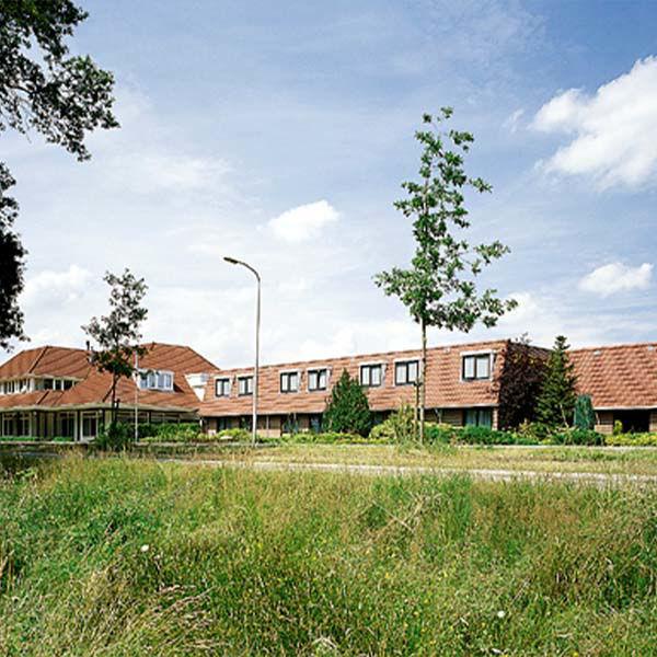 Product afbeelding: Pure gastvrijheid in Twente