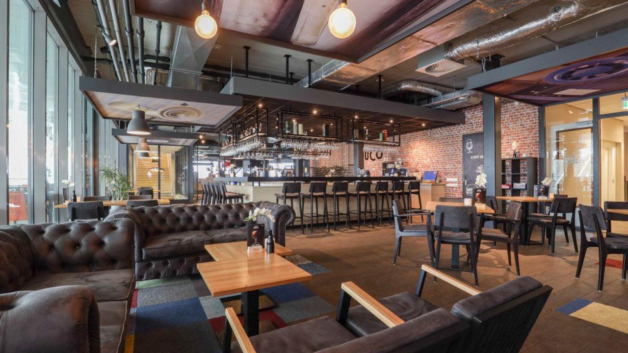 Korting 4* hotel bij Den Bosch en Nijmegen incl. diner