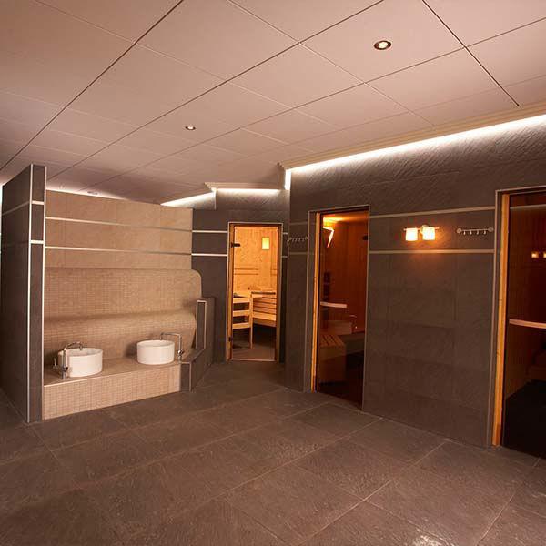 Product afbeelding: WestCord Hotel de Veluwe