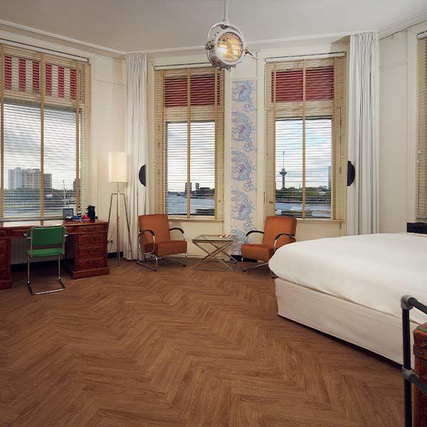 Product afbeelding: Hotel New York