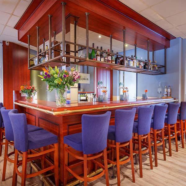 Product afbeelding: Hotel Astoria Noordwijk