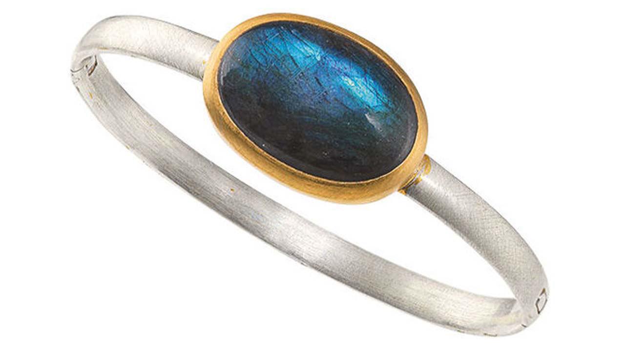 Product afbeelding: Armband 'Azure'