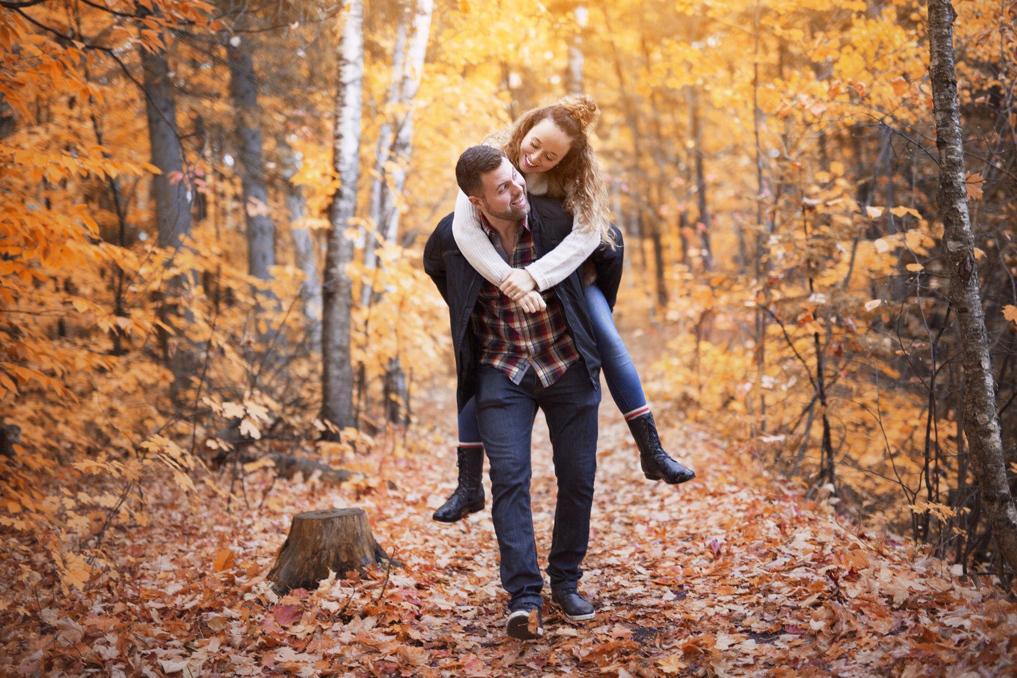 Product afbeelding: Luxe genieten in de bossen van Hoog Soeren!