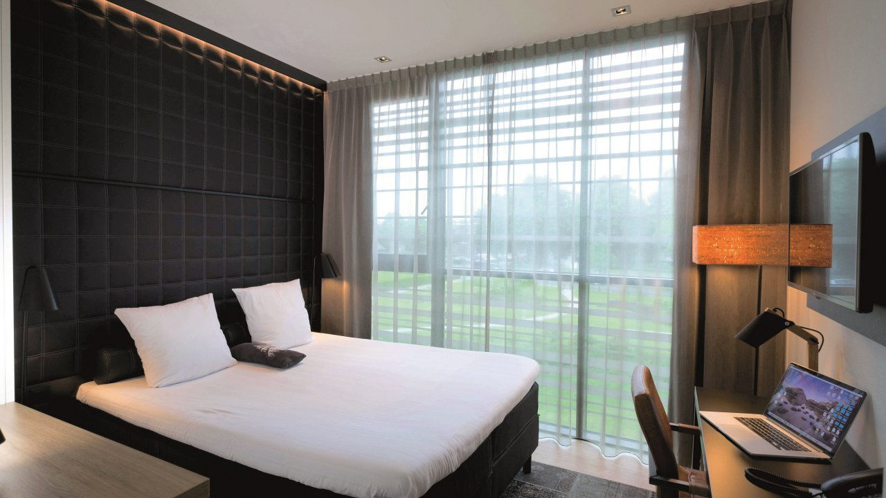 Korting Voordelig verblijf in Groningen incl. verblijf in top beoordeeld hotel