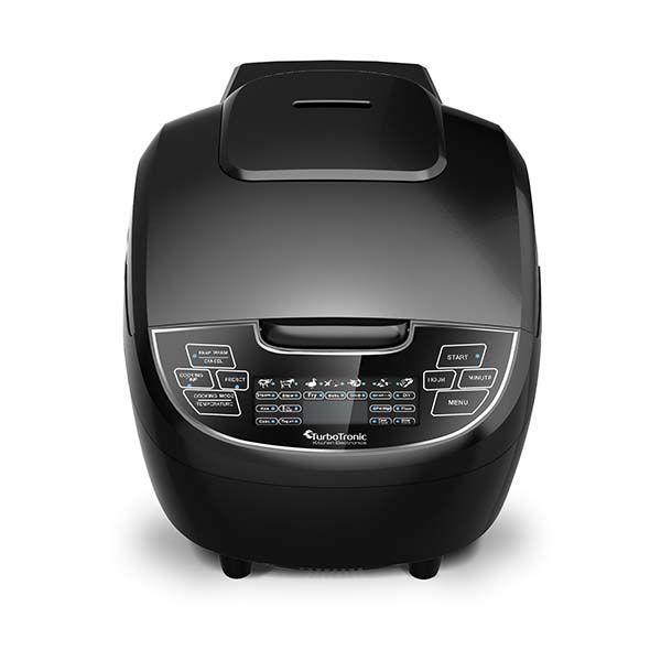 Product afbeelding: Multicooker TT-MC51