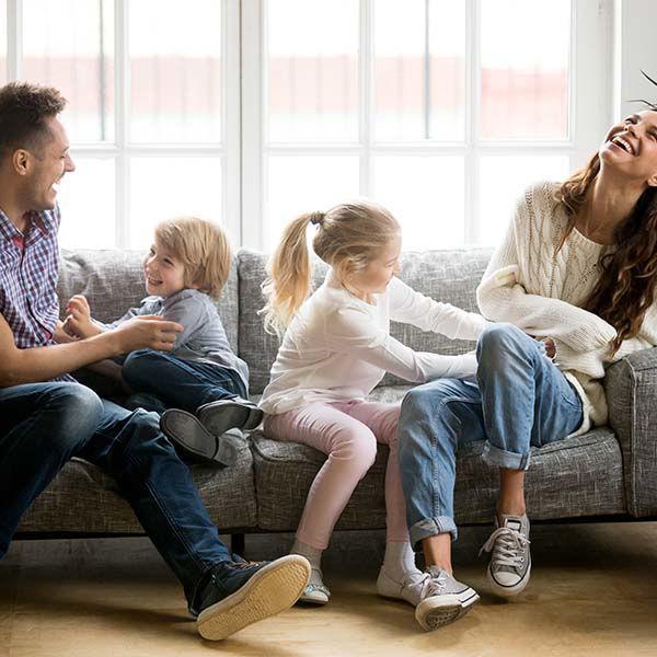 Product afbeelding: Online cursus   Hoe verbeter ik mijn vaardigheid als ouder?