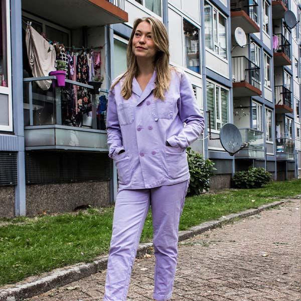 Product afbeelding: Online masterclass   Nederlandse hiphop: waar gaat het over? - 9 maart