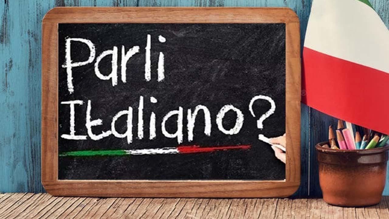 Product afbeelding: Online cursus | Italiaans