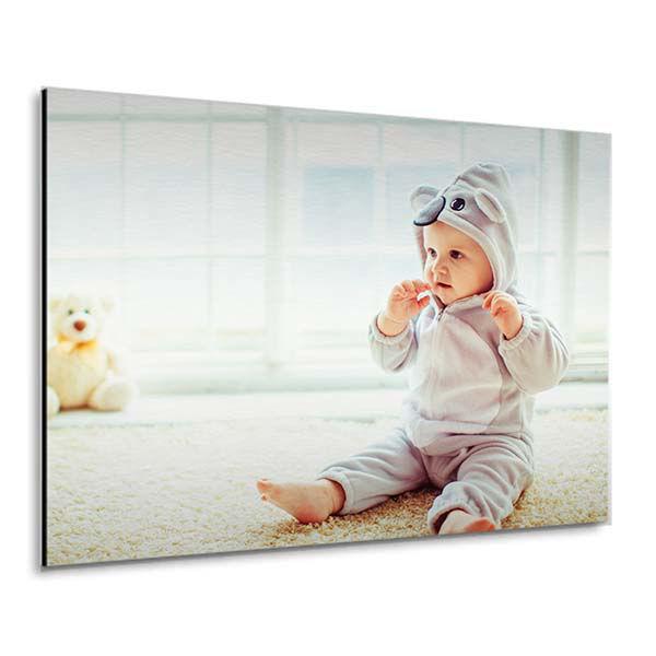 Product afbeelding: Aluminium foto