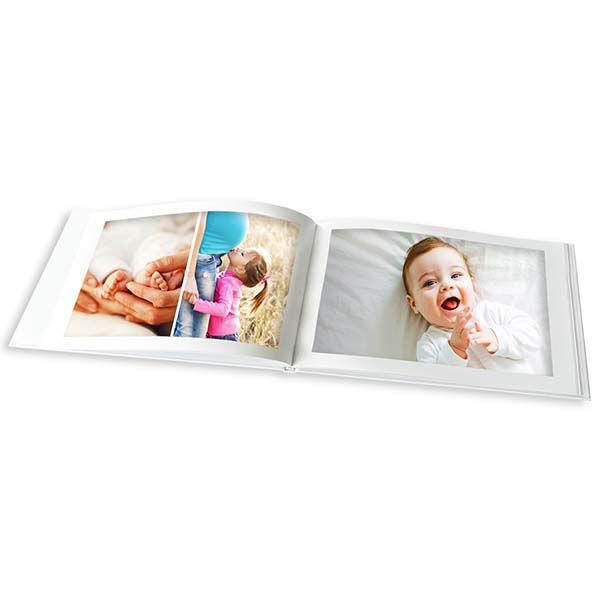 Product afbeelding: Fotoboek