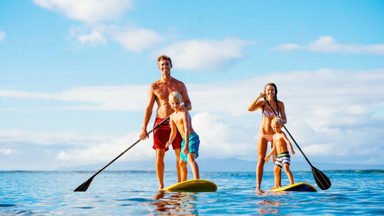 Product afbeelding: Verblijf aan het Veerse meer in Zeeland