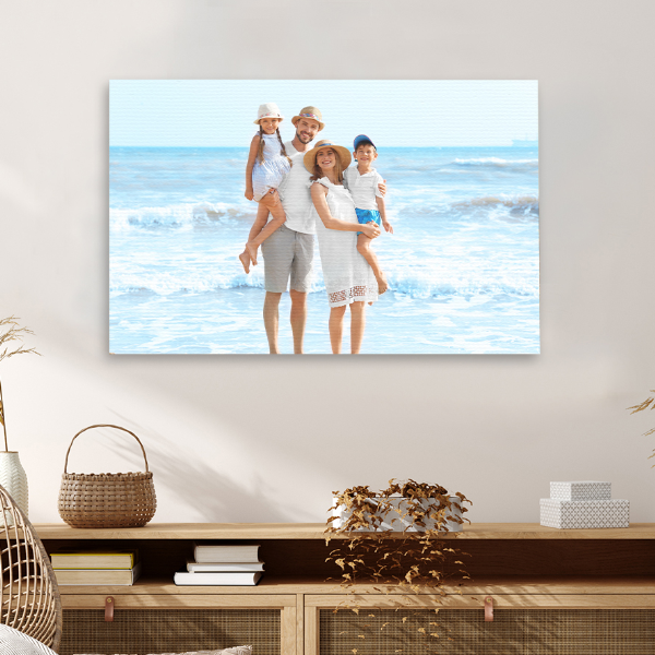 Product afbeelding: Canvas foto