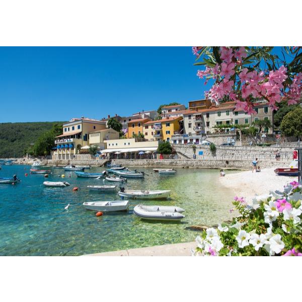 Product afbeelding: Met Vacanceselect naar Kroatië