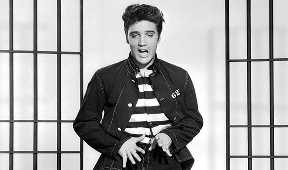 Afbeelding van Elvis & More 2018