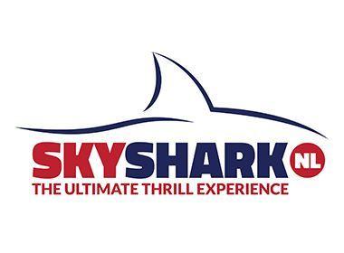 Afbeelding van SkyShark Experience