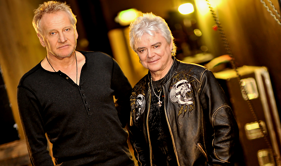 Afbeelding van Air Supply
