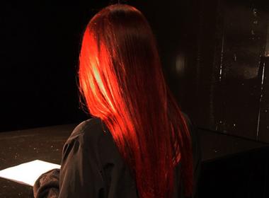 Afbeelding van Escaperooms