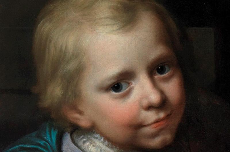 Afbeelding van Rijksmuseum Twenthe