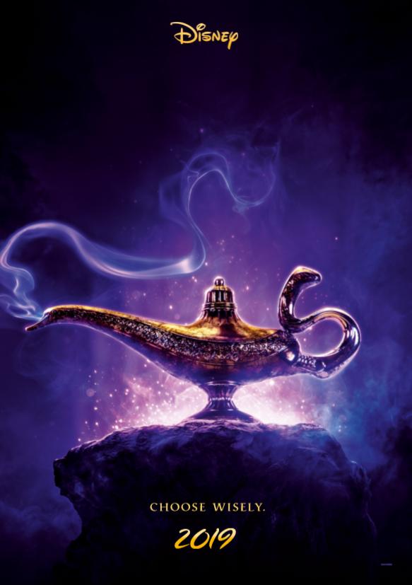 Afbeelding van Disney Passepartout
